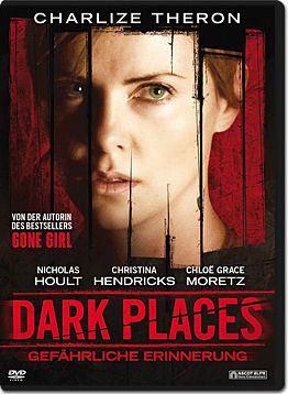 Dark Places – Gefährliche Erinnerung