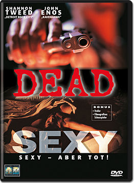 Dead Sexy - Sexy aber tot