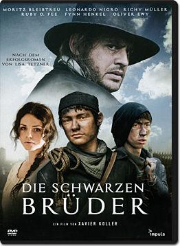 Filme Mit Schwarzen