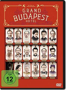 Grand Budapest Hotel Hd Filme