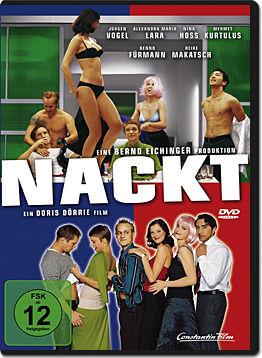 in filme nackt
