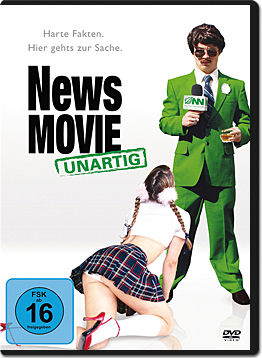 News Movie