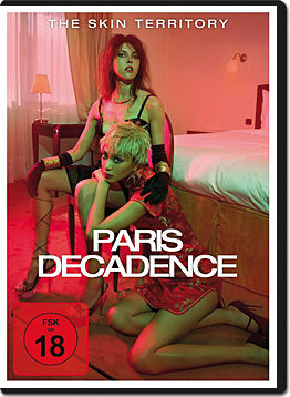 Paris Decadence