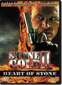 Stone Cold 2: Heart of Stone