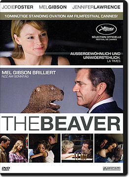The Beaver - Der Biber