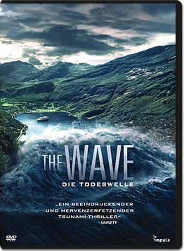 The Wave: Die Todeswelle