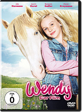 Wendy: Der Film