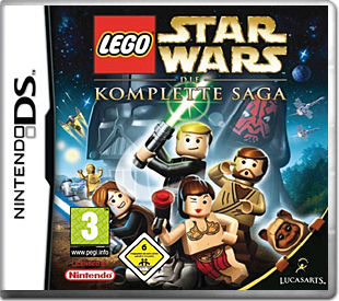 Lego Star Wars Wikipedia The Free Encyclopedia