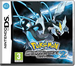 ds_pokemonblack2.jpg