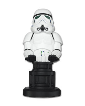 Cable Guys - Star Wars: Stormtrooper