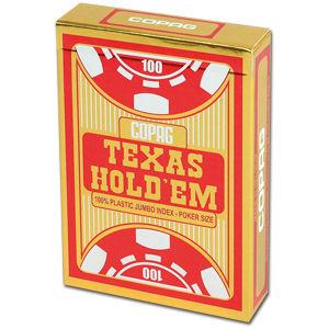 texas holdem spieleranzahl