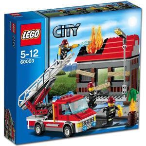 Lego City Sets 2013 Le_cityfeuerwehreinsatz
