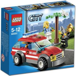 Lego City Sets 2013 Le_cityfeuerwehreinsatzwagen