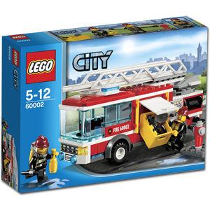 Lego City Sets 2013 Le_cityfeuerwehrfahrzeug