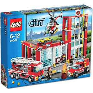 Lego City Sets 2013 Le_cityfeuerwehrhauptquartier