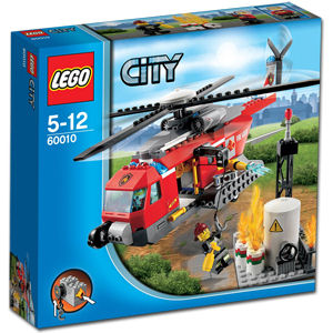 Lego City Sets 2013 Le_cityfeuerwehrhelikopter2
