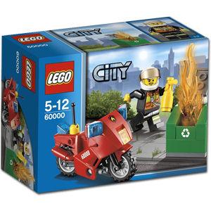 Lego City Sets 2013 Le_cityfeuerwehrmotorrad