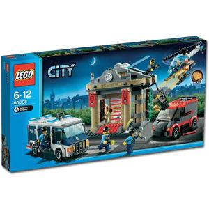 Lego City Sets 2013 Le_citymuseumsraub