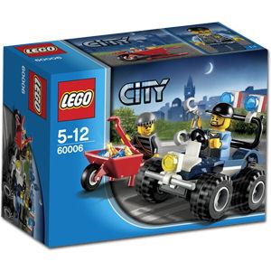 Lego City Sets 2013 Le_citypolizeiquad