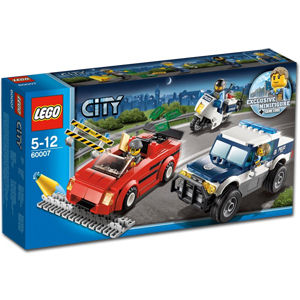 Lego City Sets 2013 Le_cityverfolgungsjagd