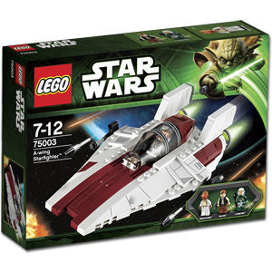 next years SW battlepacks and other sets Le_swawingstarfighter