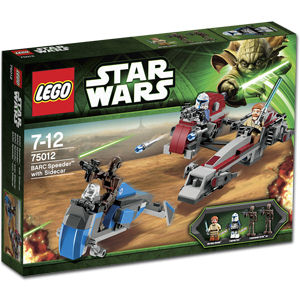 next years SW battlepacks and other sets Le_swbarcspeeder
