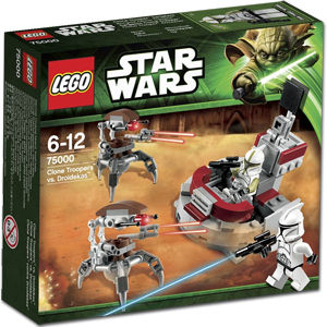 next years SW battlepacks and other sets Le_swclonetroopersvsdroidekas