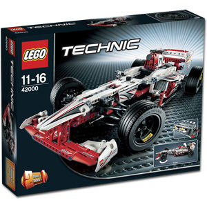 2013 technics sets including sweeet formula 1 car brickset forum. Black Bedroom Furniture Sets. Home Design Ideas