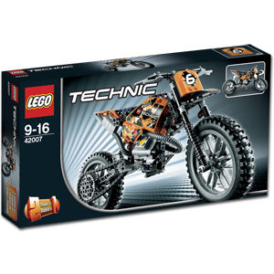 lego technic 2013 sets info lego technic mindstorms. Black Bedroom Furniture Sets. Home Design Ideas