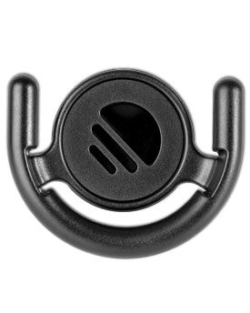 PopSockets Car Vent Mount