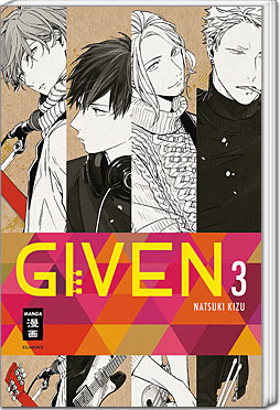 Given 03