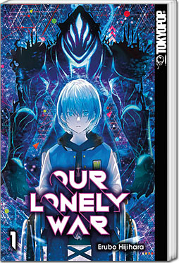 Our Lonely War 01