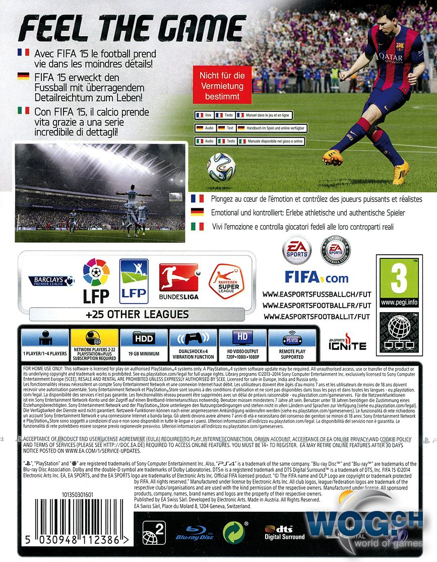 Fifa 15 unlimited coin hack apk / Swissborg ico 55 review