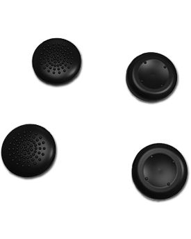 Analog Thumb Grips (ORB)
