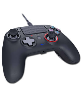 Revolution Pro Gaming Controller 3 (Nacon)