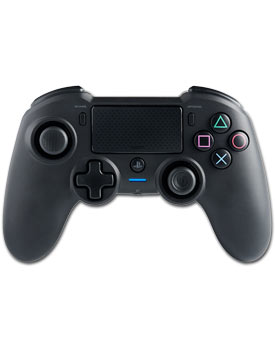Asymmetric Wireless Controller (Nacon)