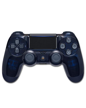 Controller Dualshock 4 -500 Million Limited Edition- (Sony)