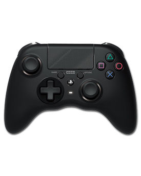 ONYX Wireless Controller (Hori)