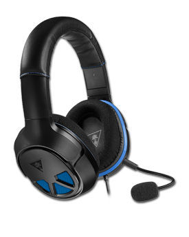 Headset Ear Force Recon 150 (Turtle Beach)