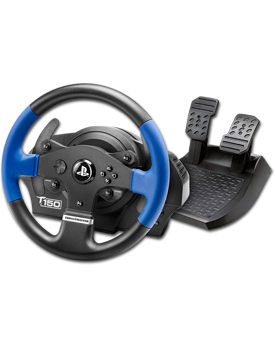 T150 Force Feedback (Thrustmaster)