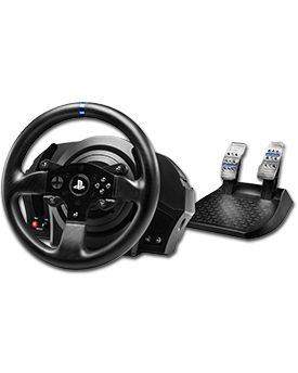 T300 RS Racing Wheel (Thrustmaster)