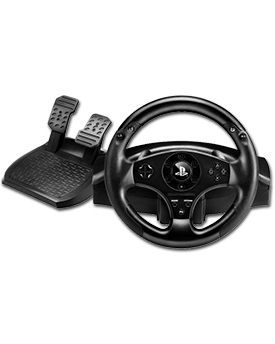 T80 Racing Wheel (Thrustmaster)