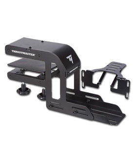 TM Racing Clamp (Thrustmaster)