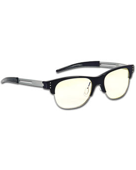 Gaming Eyewear Cypher -Onyx- (Gunnar)