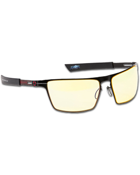 Gaming Eyewear Heroes of the Storm Strike -Onyx Fire- (Gunnar)
