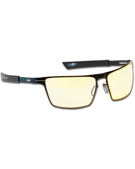 Gaming Eyewear Heroes of the Storm Strike -Onyx Ice- (Gunnar)