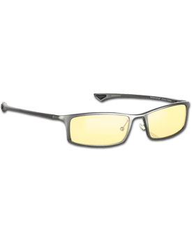 Gaming Eyewear Phenom -Graphite- (Gunnar)