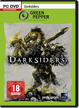 www.wog.ch/nas/cover_large/pc/pc_darksiders.jpg