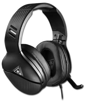 Ear Force Atlas One Gaming Headset (Turtle Beach)
