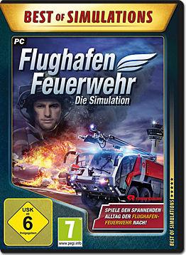 flughafen games